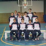 Cadete Mas 2011/12 - IMG_6866.JPG