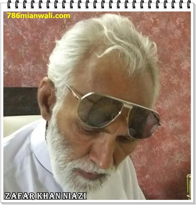 Is Post Ki Kahani