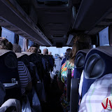 Seniorenuitje 2012 - Seniorendag201200088.jpg