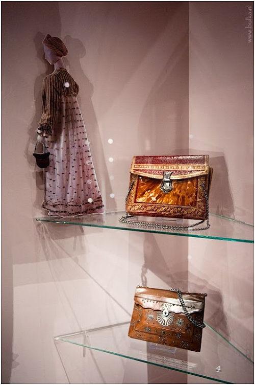 Muzej torbi
