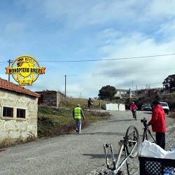 BTT-Amendoeiras-Castelo-Branco (121).jpg