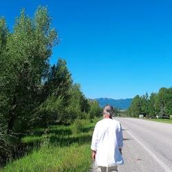 Master-Sirio-Ji-USA-2015-spiritual-meditation-retreat-3-Driggs-Idaho-011.jpg