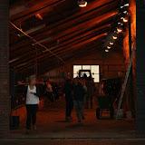 BVA / VWK kamp 2012 - kamp201200020.jpg