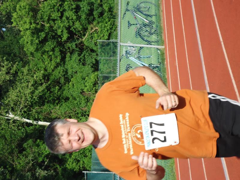June 19 All-Comer Track at Hun School of Princeton - DSC00327.JPG