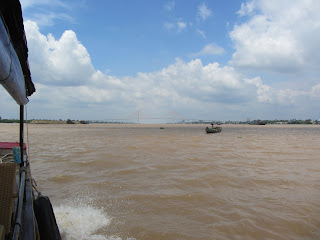 0031A_Day_on_the_Mekong