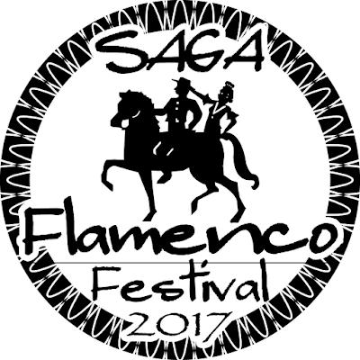 logo.2017.w.png