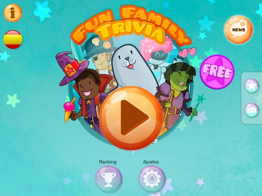 smile-and-learn-apps-infantiles-niños-educacion-fun-family-trivia