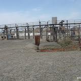 Westhoek Maart 2011 - 2011-03-20%2B11-08-35%2B-%2BDSCF2177.JPG
