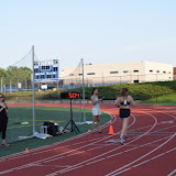 May 25, 2016 - Princeton Community Mile and 4x400 Relay - DSC_0147.JPG