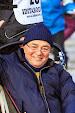 Iditarod2015_0204.JPG