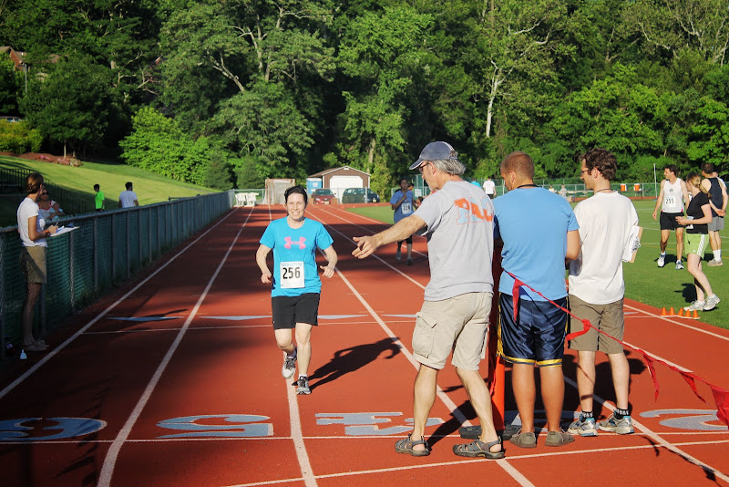 June 12 - 2013 Princeton Community Mile - IMG_3847.JPG