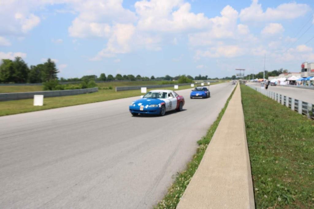 RVA Graphics & Wraps 2018 National Championship at NCM Motorsports Park - IMG_8868.jpg