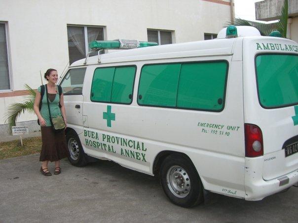 Ekona Medical Outreach 2008 - 30.jpg