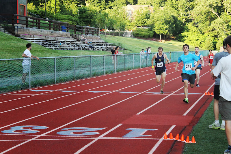 June 12 - 2013 Princeton Community Mile - IMG_4101.JPG