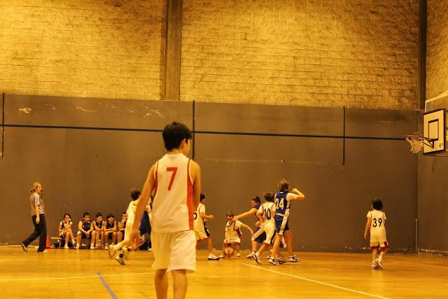 Alevín Mas 2011/12 - IMG_4339.JPG