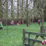 Paaseieren zoeken 2012 - paaseierenzoeken201200046.jpg