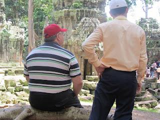 0114Angkor_Wat