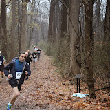 2014 IAS Woods Winter 6K Run - IMG_6075.JPG