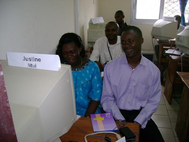 Inveneo ICIP Program - DSC01905.jpg