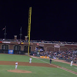 IVLP 2010 - Baseball in San Francisco - 100_1361.JPG