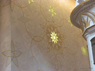0700Sheik Zayfed Mosque