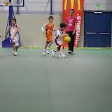 Villagarcía Basket Cup 2012 - IMG_9713.JPG