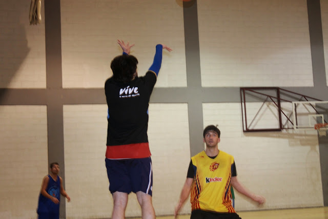 3x3 Los reyes del basket Senior - IMG_6835.JPG