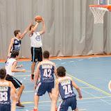 Cadete Mas 2014/15 - cadetes_montrove_basquet_11.jpg