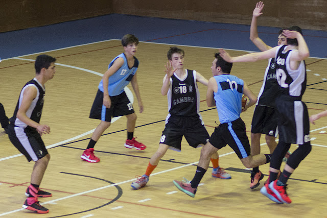 Cadete Mas 2015/16 - montrove_cadetes_12.jpg