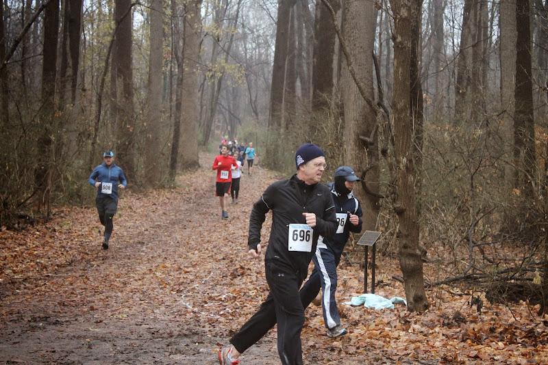 2014 IAS Woods Winter 6K Run - IMG_6059.JPG