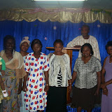 Dominion Sisters Credit Group - nov19%2B035.JPG
