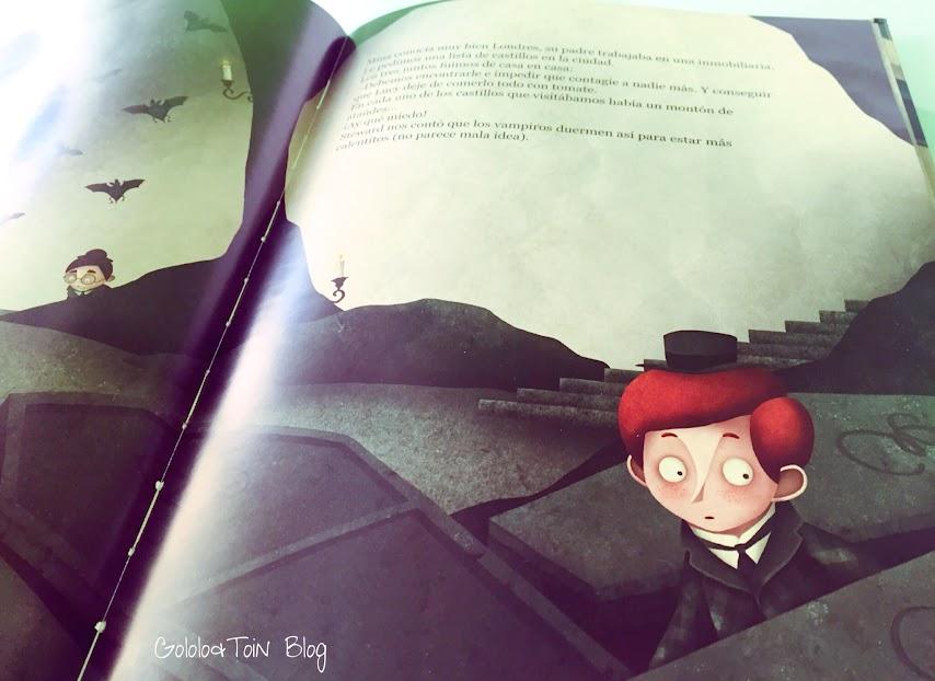 tomate-frito-literatura-infantil-cuento-album-ilustrado-halloween