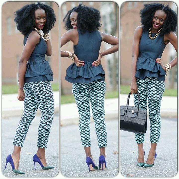 Fashion Za Nguo Za Vitenge 2017 , Styles Art
