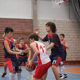 Infantil Mas Rojo 2013/14 - IMG_5529.JPG