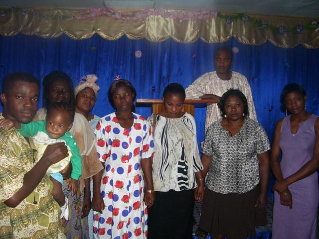 Dominion Sisters Credit Group - nov19%2B036.JPG