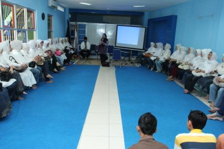 Kunjungan Majlis Taklim An-Nur - IMG_0965.JPG