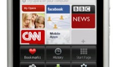 Opera Mobile v11 1 Symbian^3 Updated - Best Internet Browser with