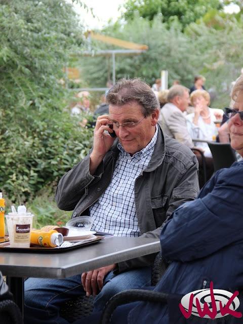 Seniorenuitje 2012 - Seniorendag201200056.jpg
