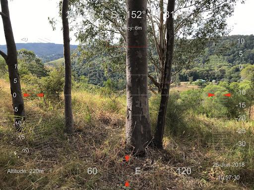 Geocam_image_-2018-06-20-14-29.jpg