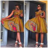 2016 2017 nigerian kitenge designs