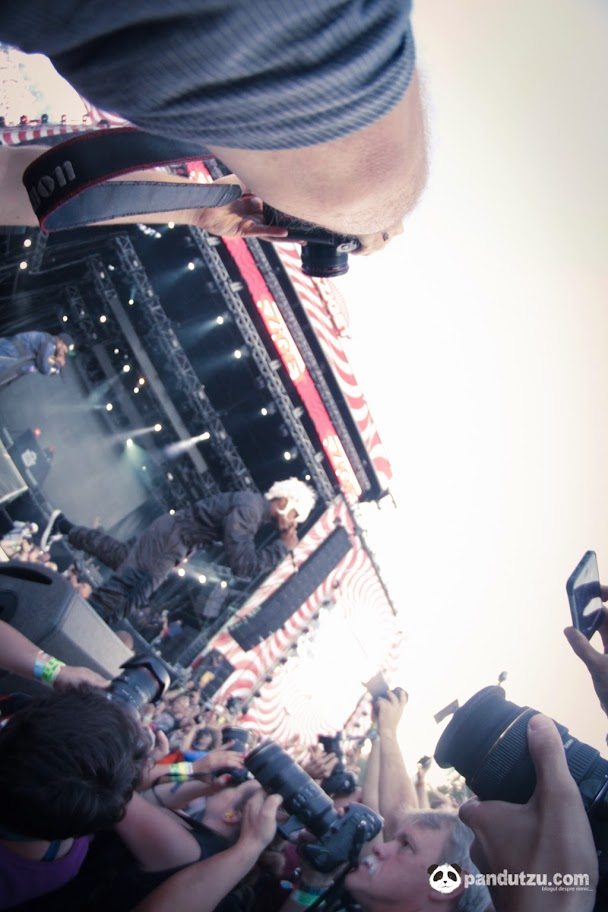 Sziget Festival 2014 Day 5 - Sziget%2BFestival%2B2014%2B%2528day%2B5%2529%2B-95.JPG