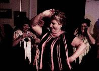 destilo flamenco 28_77S_Scamardi_Bulerias2012.jpg