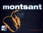 Ultra Trail de Montsant 2010