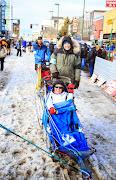 Iditarod2015_0296.JPG