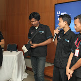 Factory Tour to Trans7 - IMG_7115.JPG