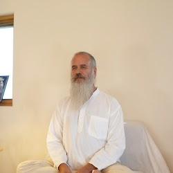 Master-Sirio-Ji-USA-2015-spiritual-meditation-retreat-3-Driggs-Idaho-104.jpg