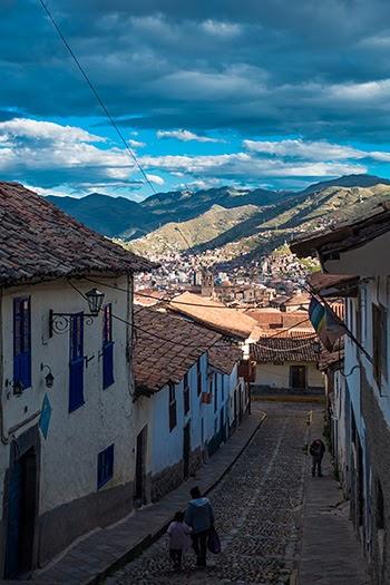Cusco16.jpg