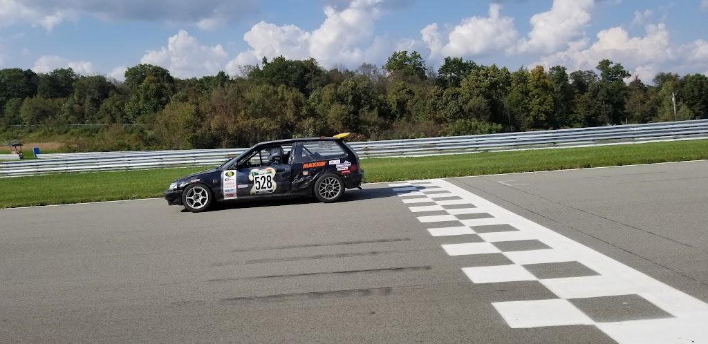2018 Pittsburgh Gand Prix - 20181007_152010.jpg