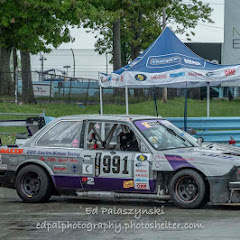 2018 Sahlens Champyard Dog at the Glen - Ed Palaszynski Photos - _DSC5905.jpg