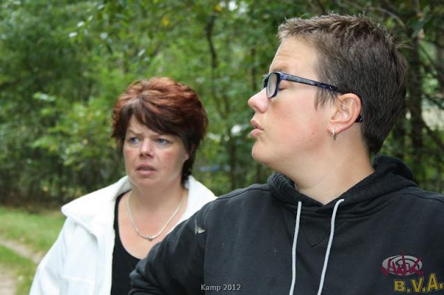 BVA / VWK kamp 2012 - kamp201200353.jpg